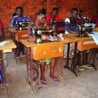 Kasulu_group_sewing