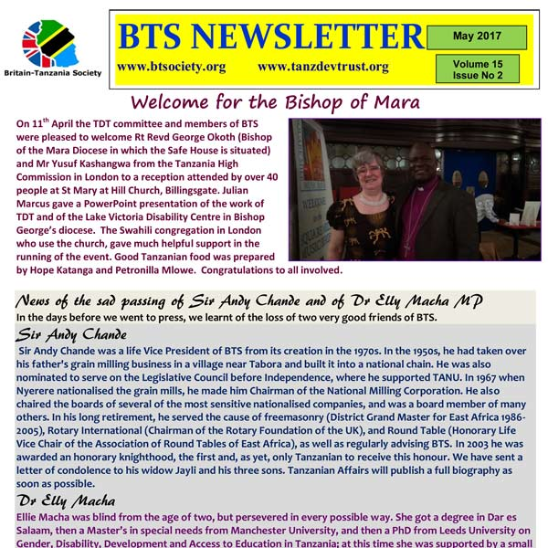 BTS-Newsletter-May-2017-squ