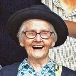 Sheila Lovell